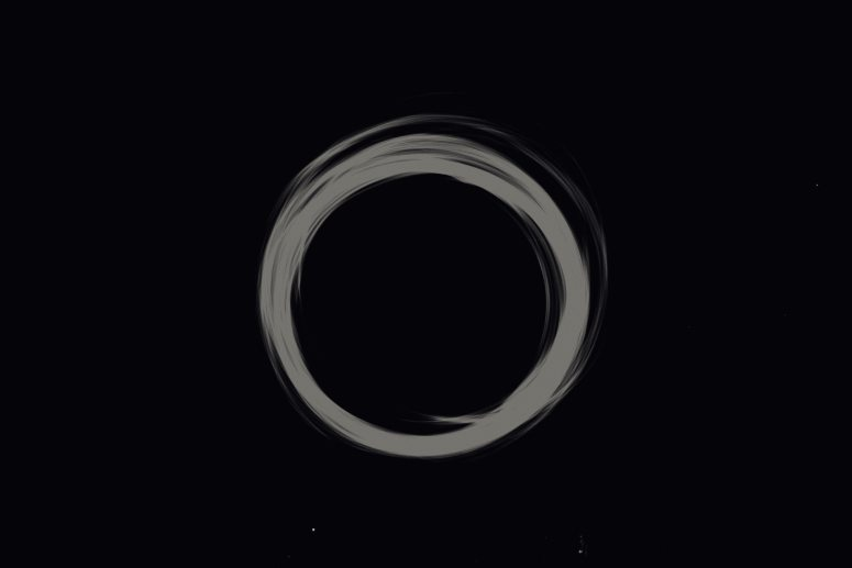 demo-attachment-25-jeremy-perkins-UgNjyPkphtU-unsplash