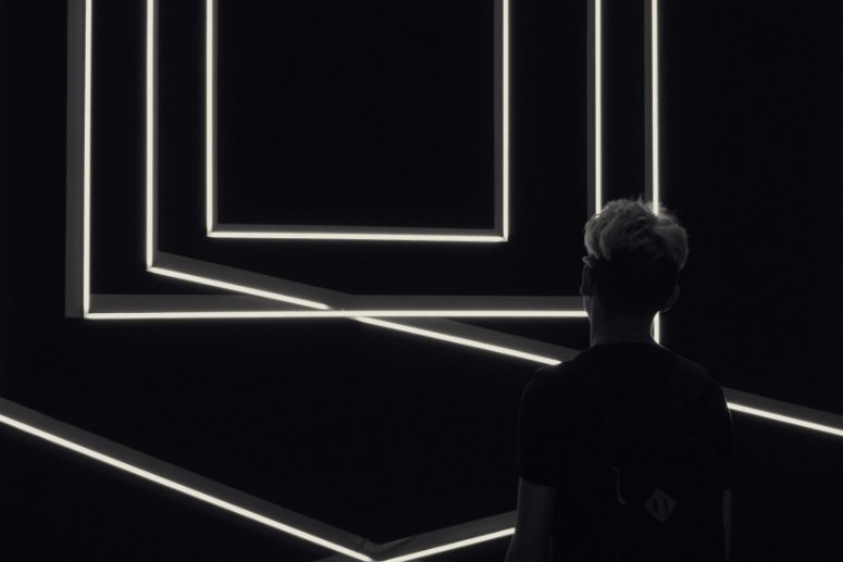 demo-attachment-12-steven-ramon-ODbOdeQVF2Q-unsplash